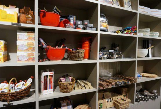 Kochhaus kitchen shop