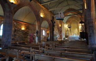 Notre-Dame de Rocamadour, Camaret-sur-Mer